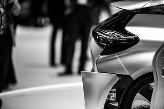 Renault-details-@-Paris-2014-028
