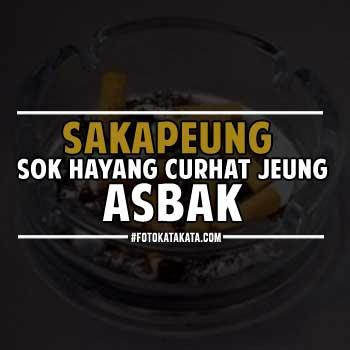 Unduh 410+ Gambar Logo Sunda Lucu Terbaru