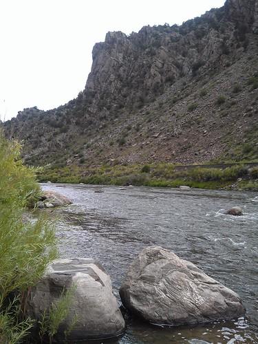 river colorado us50 arkansasriver fremontcounty
