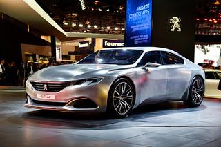 Peugeot-Exalt-Concept-Paris-2014-05