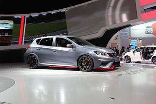 Nissan-Pulsar-Nismo-Concept-Paris-2014-04
