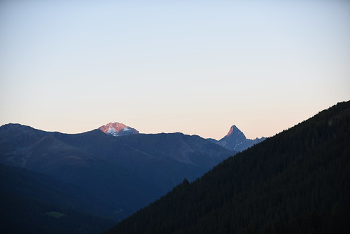 morning autumn mountain mountains berg sunrise herbst berge clear e davos d750 sonnenaufgang morgen graubünden graubuenden pwfall