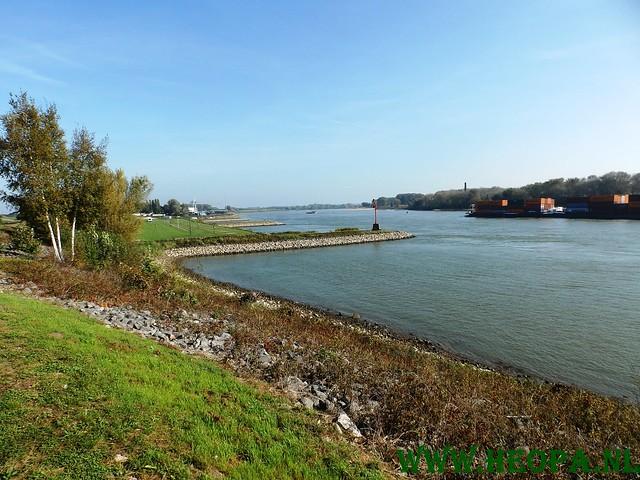 04-10-2014           Doornenburg      25 Km  (71)