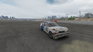 pCARS64 2014-10-21 16-05-11-15 | by why139