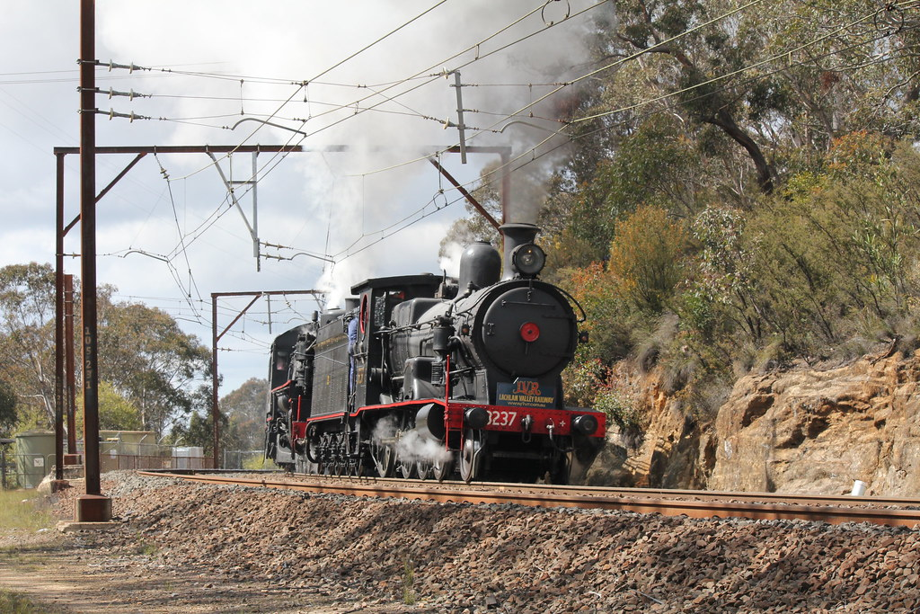 3237 + 5917 Wentworth Falls by james.sanders2