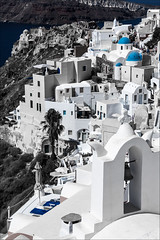 Santorini Variation1