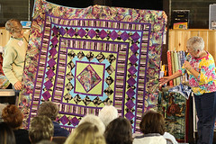 Quilt Retreat Fall 2014 (58 of 100)