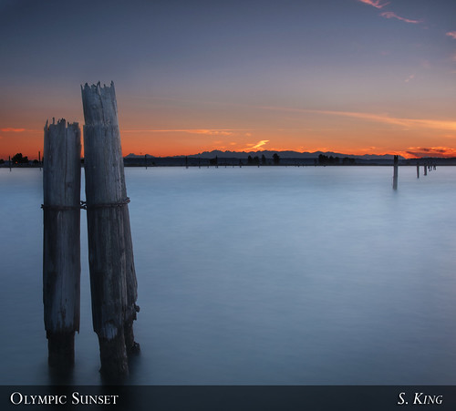 mountains island pier washington jetty sound olympic puget everett possession sking5000