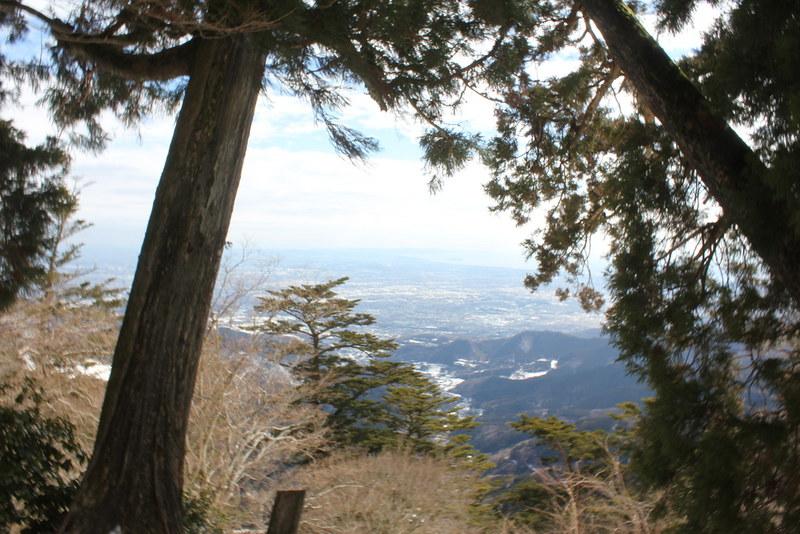 2014-02-11_00227_大山