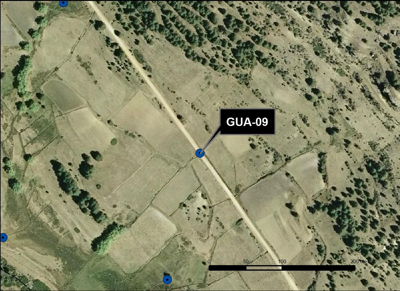 GUA_09_M.V.LOZANO_CANALEJA P. ALTAS_ORTO 1