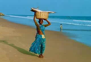 India-Orissa-Ratanpur