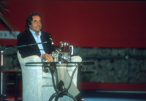 Riccardo Muti al Meeting | by Meeting Rimini