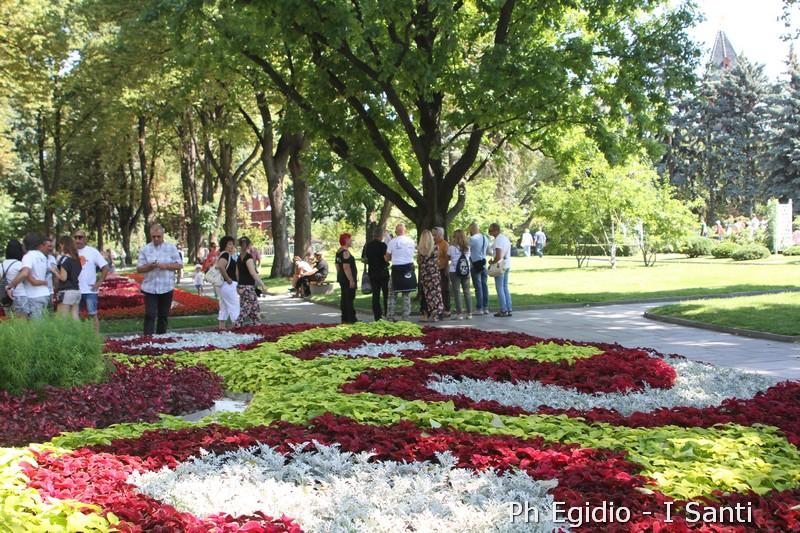 I SANTI RUSSIA 2014 (1202)