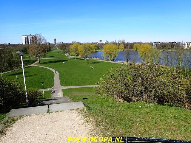 2017-03-25   Zoetermeer-tocht 25 Km (126)