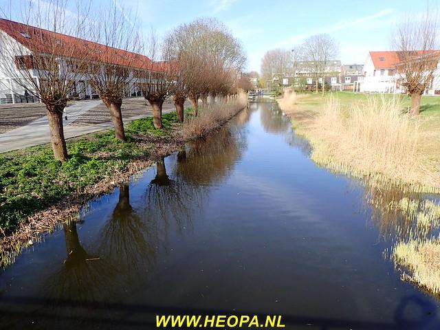 2017-03-25   Zoetermeer-tocht 25 Km (46)