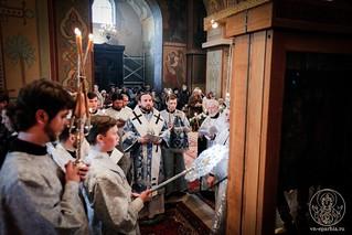 Софийский собор 175