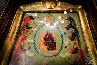 Софийский собор 105