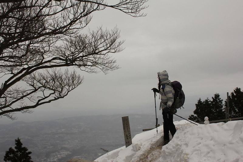 2014-02-11_00455_大山