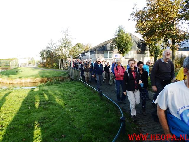 01-11-2014             Moordrecht       25 Km (8)
