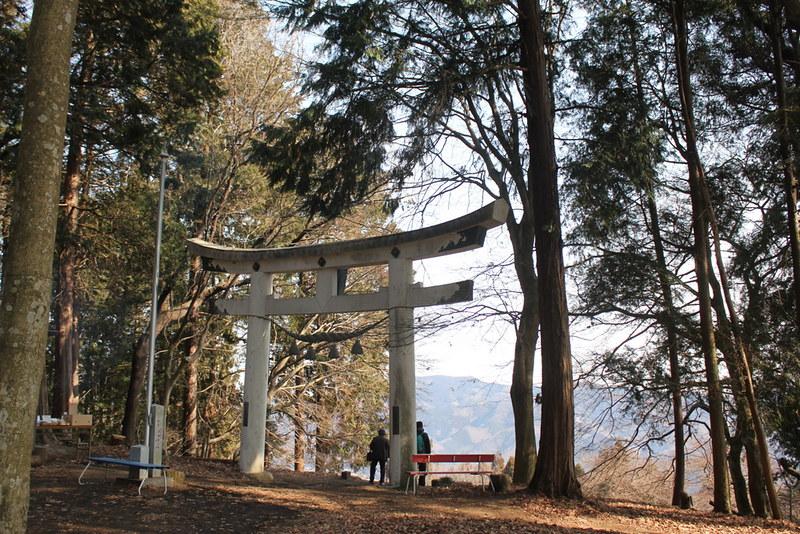 2014-02-01_00222_宝登山