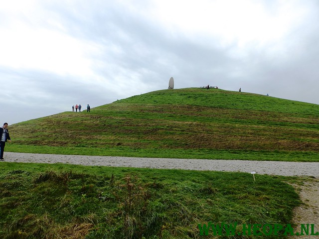 2014-10-11     Barendrecht      26 km (39)