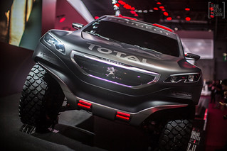 Peugeot-details-@-Paris-2014-06