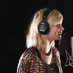 Wed, 22/10/2014 - 9:54am - Live in Studio A, 10.22.2014 Photo by Michael Shemenski
