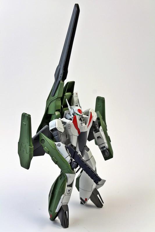 VF-2SS - F