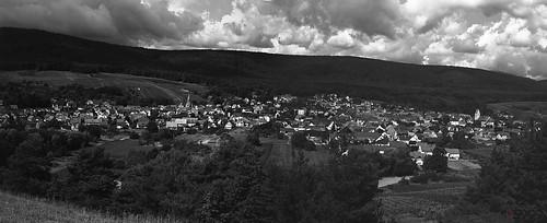 Orschwihr Pano | by fs999