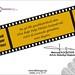 Altın Boğa Doğa Filmleri Festivali