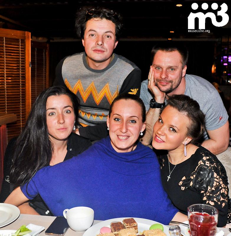 Buzova_Balkon_i.evlakhov@.mail.ru-90