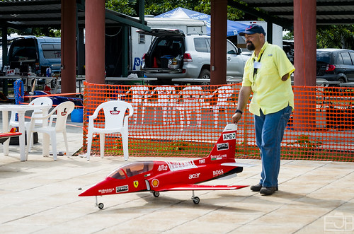 Jet Viper In The Pitts. Evento : 3D y Jets Sobre Guatemala