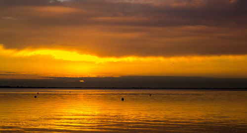 newyork sunrise unitedstates sunrises sunup daybreak bellport timeofday afulki