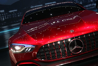 Mercedes-AMG GT Concept_2