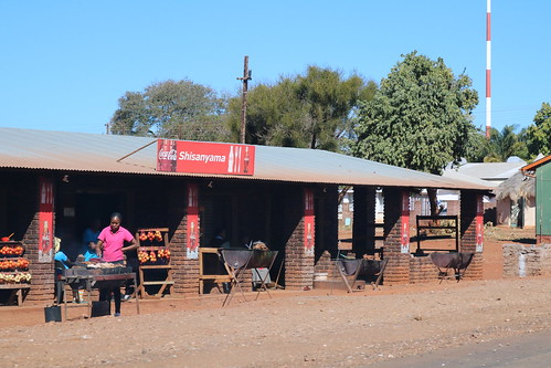 gravelotte limpopoprovince southafrica südafrika suidafrika