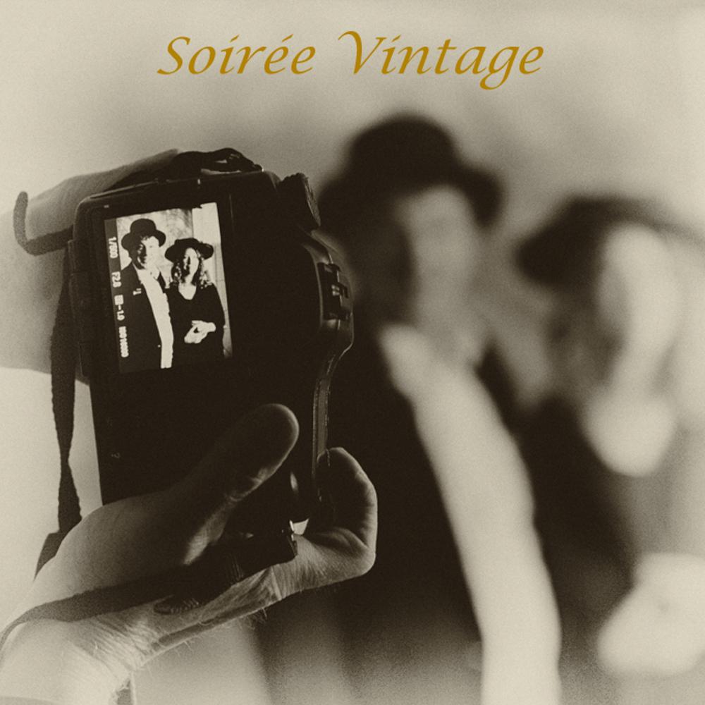 Soirée Vintage