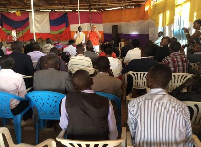 Australia-2017-04-18-Australian Pastor Becomes a Peacebuilder in East Africa