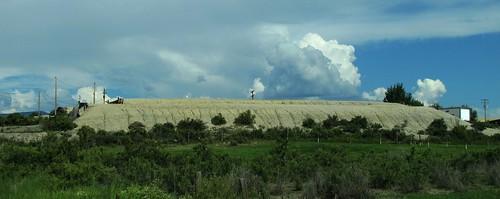 clouds rural underground colorado storage us50 uncompahgrevalley undergrounduncompahgre