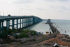 パーンバン橋
