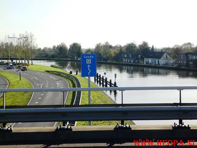 01-11-2014             Moordrecht       25 Km (90)