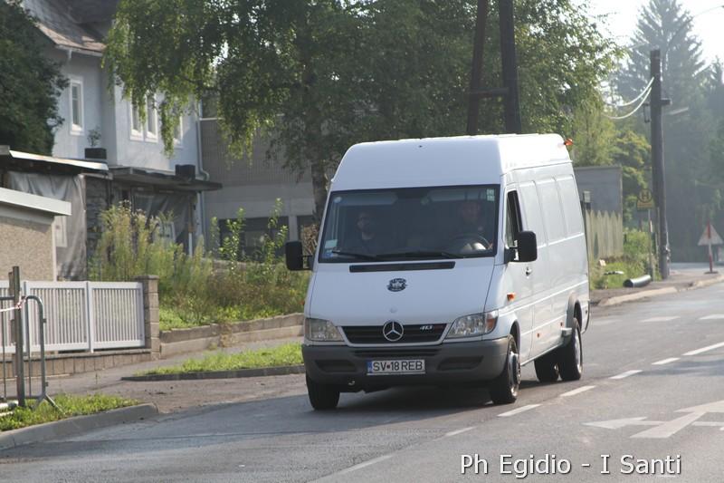 I SANTI RUSSIA 2014 (132)