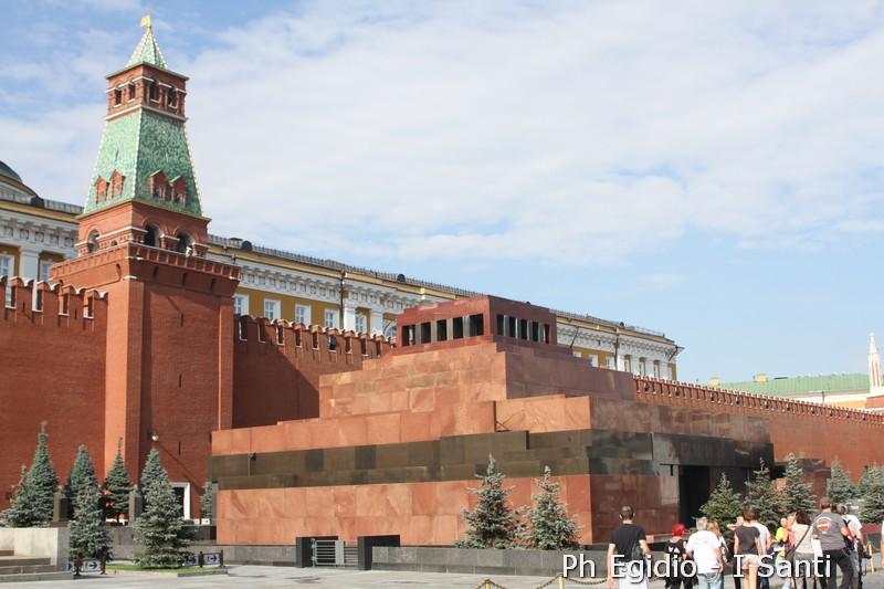 I SANTI RUSSIA 2014 (601)