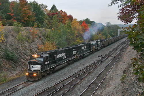 trains altoona cresson thompsontownmapleton