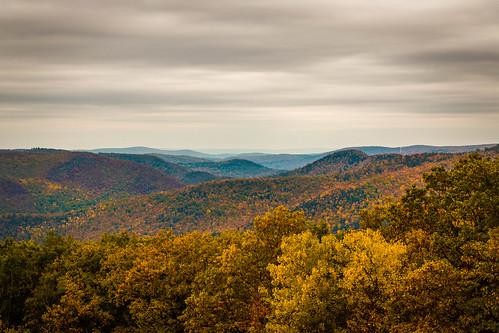 autumn massachusetts newengland fallfoliage mohawktrail floridama theberkshires rte2