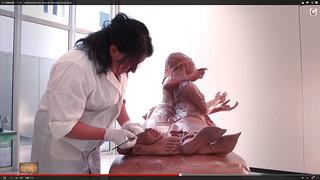 Sarcofago-schermate-da-video-23