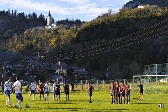 SV Stainach-Grimming 1:5 ATV meinhaus Irdning - Oberliga Nord Stmk 25.10.2014 (c) Bernhard Egger :: eu-moto images 4318