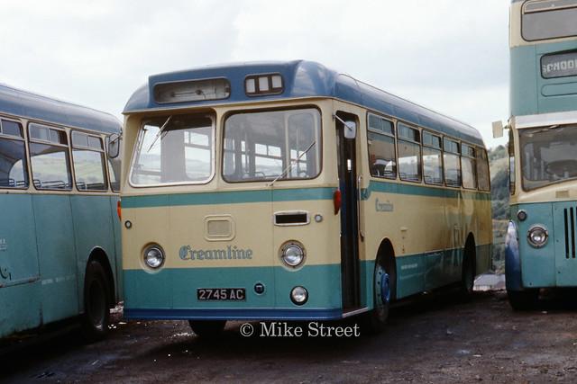 4WMN_StratfordBlue_1959_045_2745AC_B04524c1