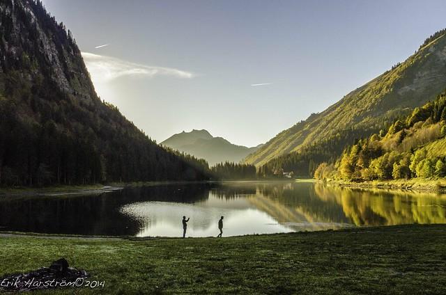 erikharstrom-Autumn©2014-0178