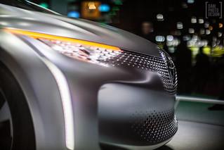 Renault-details-@-Paris-2014-008