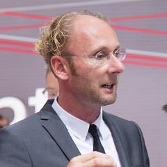 Marc Lichte, 2014